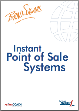 free e-book instant point of sale